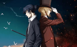 انمي ليك AnimeLek yuukoku-no-moriarty-2nd-season-3-الحلقة