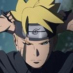 انمي ليك AnimeLek boruto-naruto-next-generations-216-الحلقة